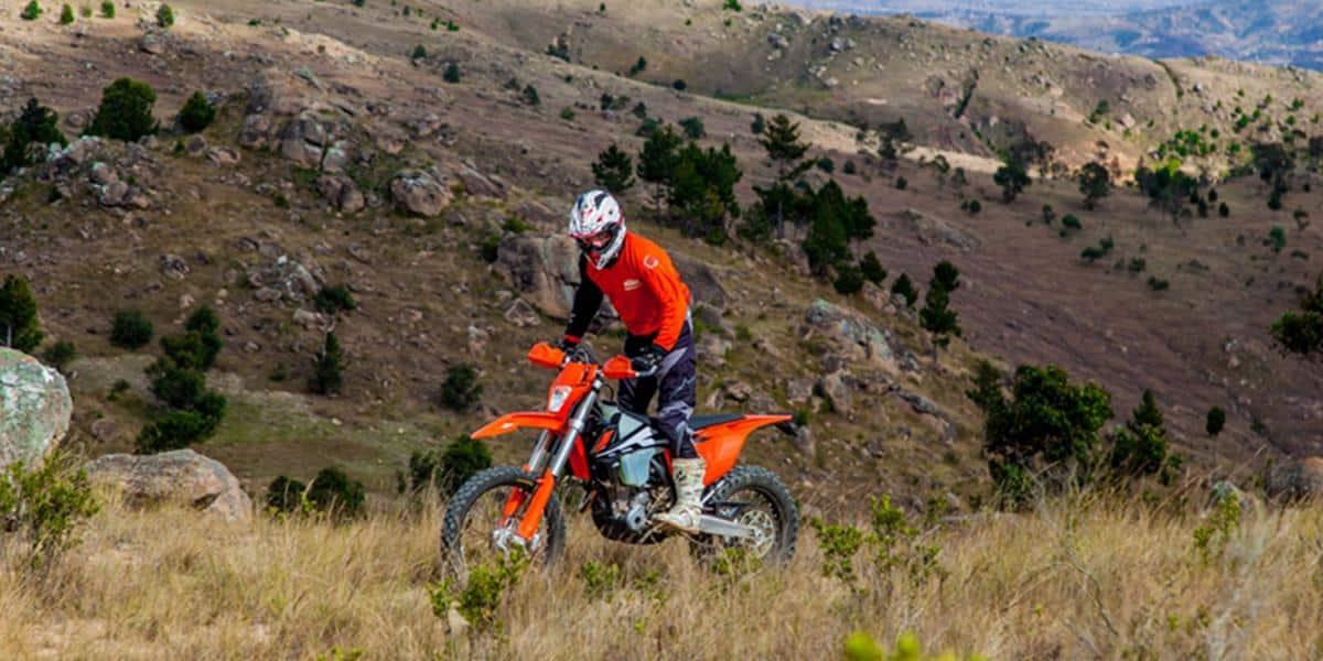 trial-moto-enduro