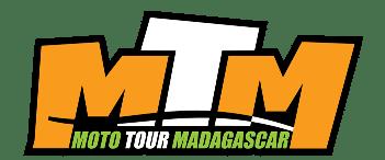 logo-mtm-351x146